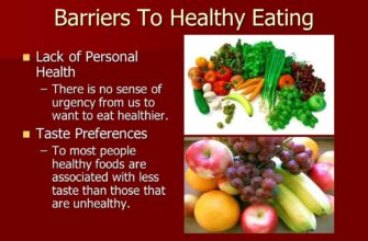 which-situation-is-a-barrier-to-eating-healthy-2