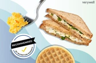 how-to-eat-healthy-at-waffle-house-2