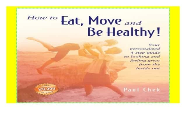 how-to-eat-move-and-be-healthy-pdf-download-free-2
