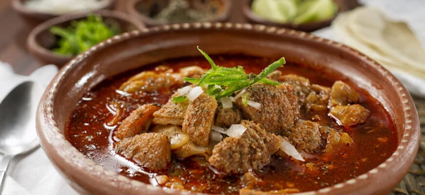 is-menudo-healthy-to-eat-2