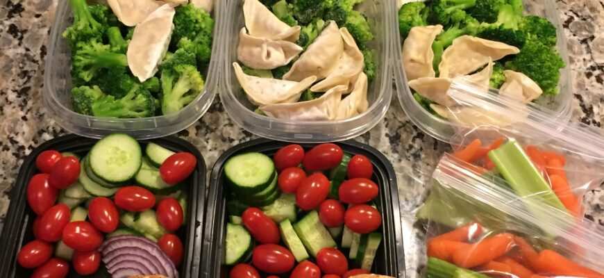 how-to-eat-healthy-without-cooking-reddit-2