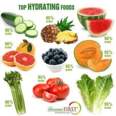is-eating-dehydrated-food-healthy-2