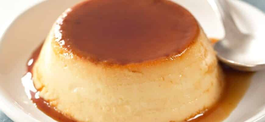 is-flan-healthy-to-eat-2