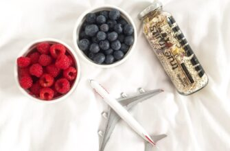 how-to-eat-healthy-as-a-flight-attendant-2